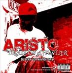 Aristo Trials Of A Hustler Mixtape