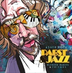 Asher Roth Pabst & Jazz