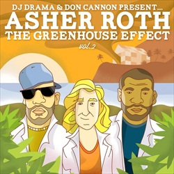 The Greenhouse Effect Vol. 2 Thumbnail