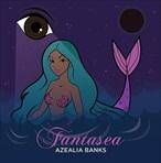 Azealia Banks Fantasea