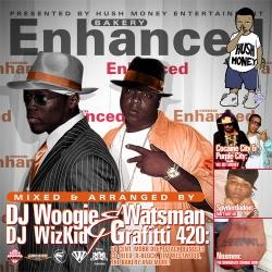 Enchanced Mixtape/DVD/Magazine Thumbnail