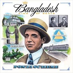 Ponzi Scheme Thumbnail