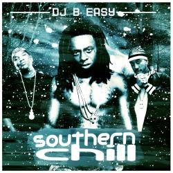 Southern Chill Thumbnail