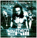 DJ B Easy Southern Chill