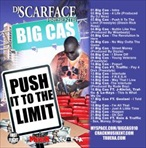 DJ Scarface & Big Cas Push It To The Limit