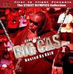 Big Cas The Big Cas Story