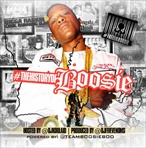 Bigga Ranking & Lil Boosie The History of Boosie