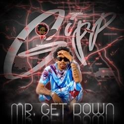 Mr. Get Down Thumbnail