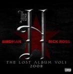 Birdman & Rick Ross The H