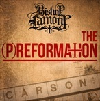 Bishop Lamont The (P)reformation