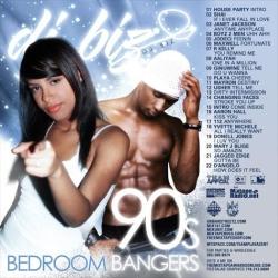 90's Bedroom Bangers Thumbnail