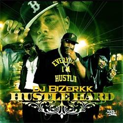 Hustle Hard Thumbnail