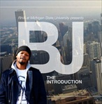 BJ The Chicago Kid The Introduction