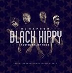 Black Hippy Black Hippy & DJ Capcom
