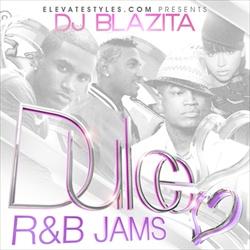 Dulce R&B Jams Thumbnail