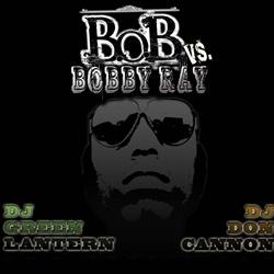 B.O.B. Vs. Bobby Ray Thumbnail