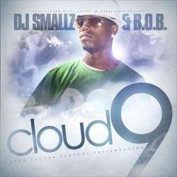 Cloud 9 Thumbnail