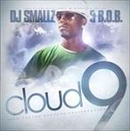 DJ Smallz & B.O.B. Cloud 9