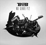 B.o.B No Genre 2