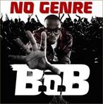 B.o.B No Genre