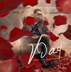 DJ Smallz & Bobby V V Day