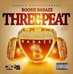Boosie Badazz Three Peat EP