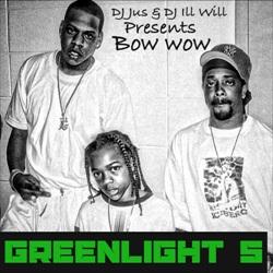Greenlight 5 Thumbnail