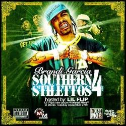 Southern Stilettos 4 Thumbnail