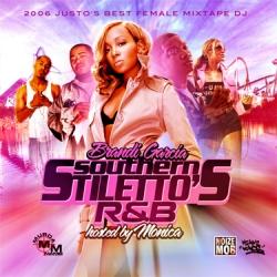 Southern Stiletto's R&B Thumbnail