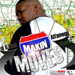 Makin Moves Alfamega from Grand Hustle Thumbnail