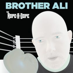 The Rope-A-Dope Thumbnail