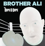Brother Ali The Rope-A-Dope