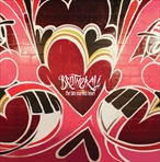 Brother Ali The Bite Marked Heart EP