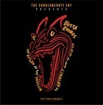 Busta Rhymes The Return of The Dragon (The Abstract Went On Vacation)