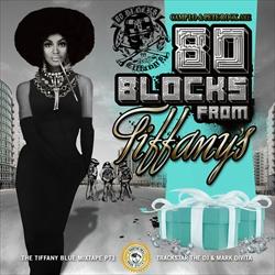 80 Blocks From Tiffany's Thumbnail