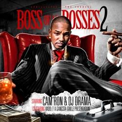 Boss Of All Bosses Thumbnail