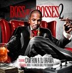 DJ Drama & Cam'ron Boss Of All Bosses