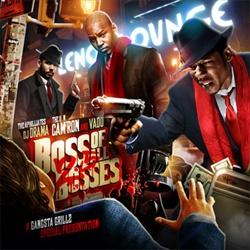 Boss Of All Bosses 2.5 Thumbnail