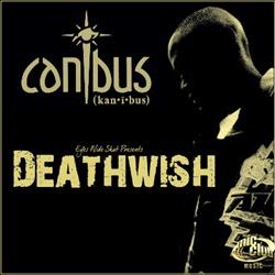 Death Wish Thumbnail