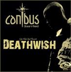 Canibus Death Wish