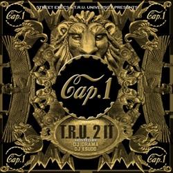 T.R.U. 2 It Thumbnail