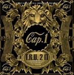 Cap1 T.R.U. 2 It