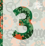 Casey Veggies Customized Greatly Vol. 3