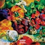 Casey Veggies & Rockie Fresh Fresh Veggies