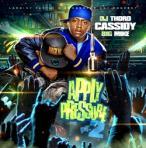 DJ Thoro, Big Mike & Cassidy Apply Pressure 2