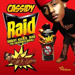 R.A.I.D. Thumbnail