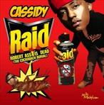 Cassidy R.A.I.D.