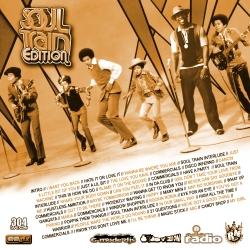 DJ Crazy Chris The Jacksons Mixtape Back Cover