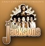 DJ Crazy Chris The Jacksons Mixtape