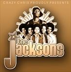DJ Crazy Chris The Jacksons Mixtape